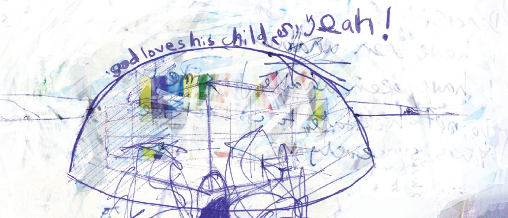 Best Radiohead Tracks - Paranoid Android
