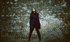 PJ Harvey set for first UK number one with The Hope Six Demolition