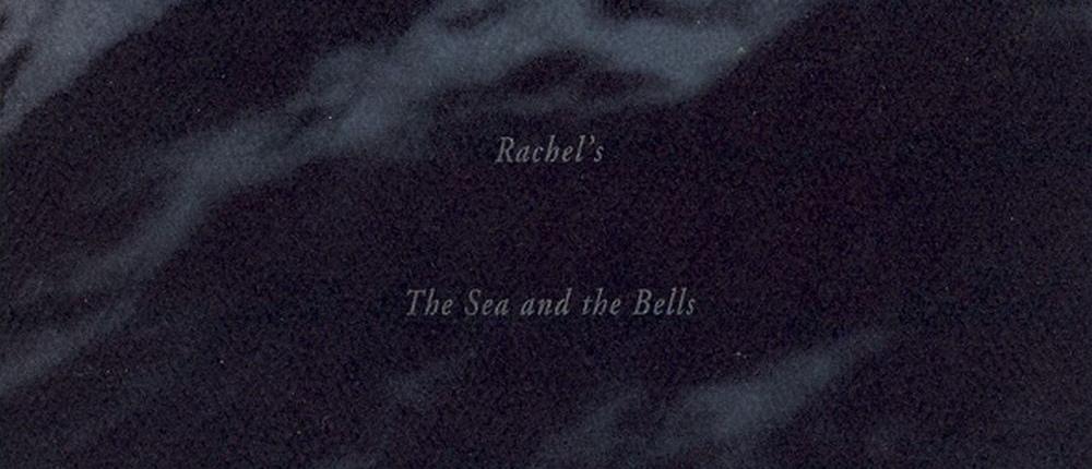 Post-rock - Rachels