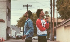 Rae Sremmurd reunite with Mike Will on 'Look Alive', announce SremmLife 2
