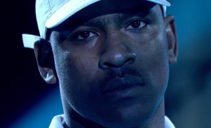 """Skepta on Pharrell collaboration: """"It's like working with someone I've known all my life"""""""