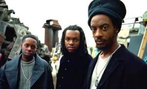 J Dilla-produced Slum Village LPs get deluxe CD and vinyl boxset
