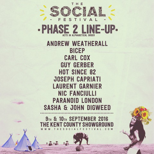 the-social-2016-phase-2