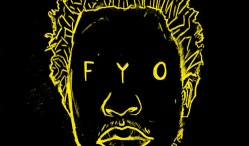 Avelino brushes aside the haters in his punishing 'FYO' video