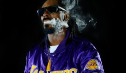 Snoop Dogg announces album sequel to Doggystyle