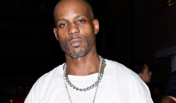 Swizz Beatz says new DMX album features Kanye West and Dr. Dre