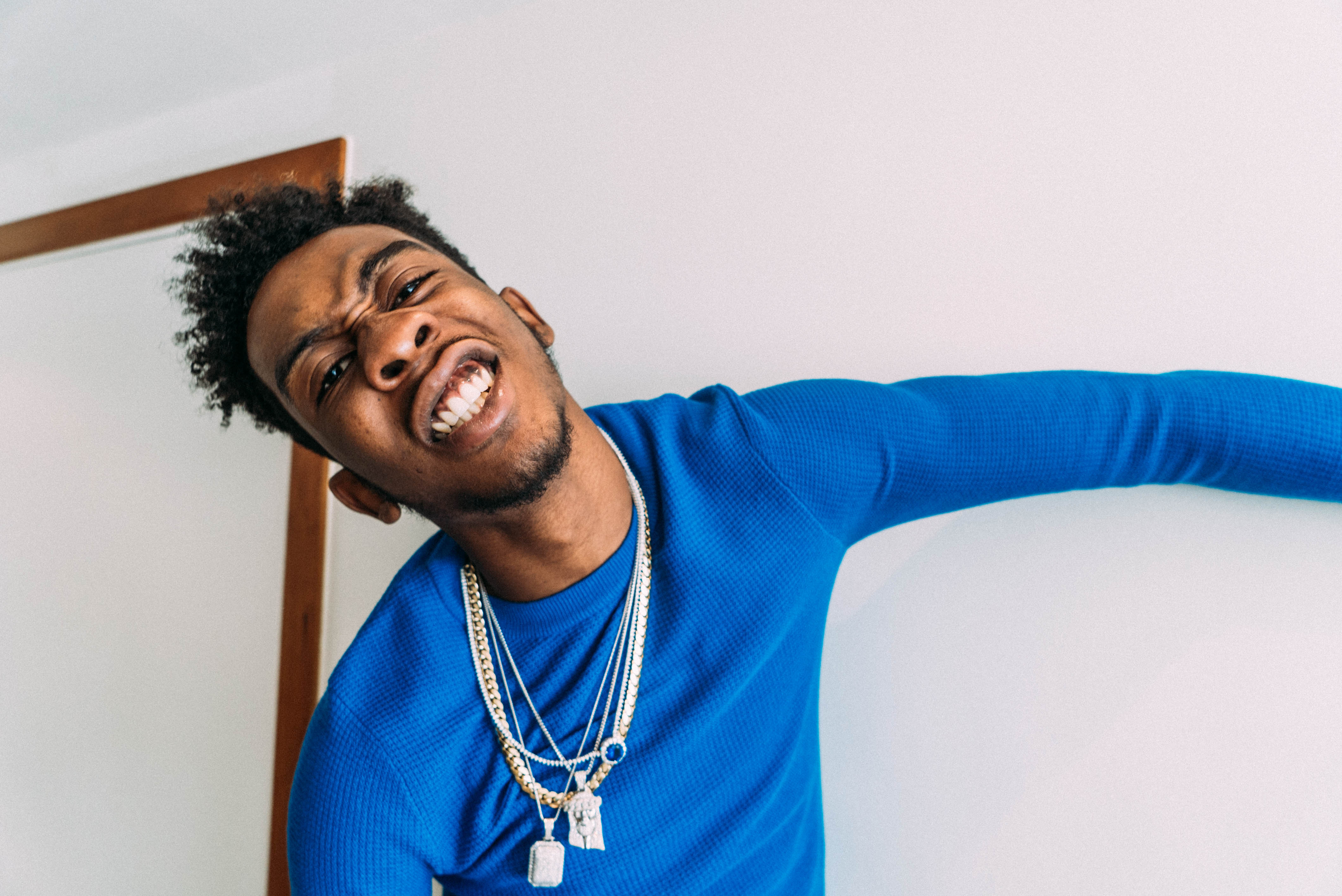 Desiigner by Carys Huws5