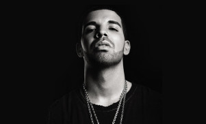 Drake replaces 50 Cent on Forbes' richest hip-hop stars
