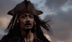 L.A. rapper Dumbfoundead attacks Hollywood's whitewashing in 'Safe' video