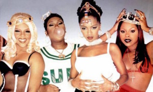 VH1's Hip-Hop Honors returns after six year hiatus with tribute to women in rap