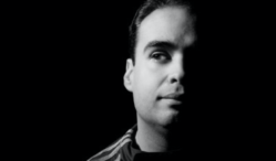 John Tejada, Posthuman, The Hacker and more appear on 137-track Touched Bass charity compilation