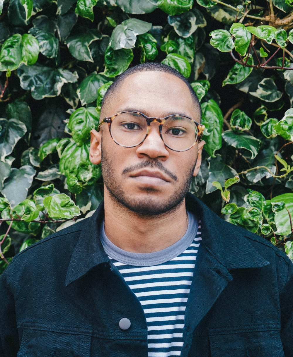 Kaytranada_photoCarysHuws3a