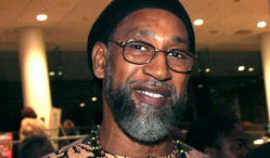 Kool Herc sues HBO over unauthorized portrayal on Vinyl