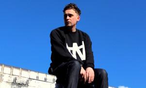 Lone announces new album Levitate, shares 'Vapour Trail'