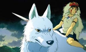 Akira, Studio Ghibli animator Makiko Futaki dies at 57