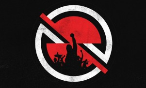 Rage Against The Machine and Public Enemy members form supergroup Prophets of Rage