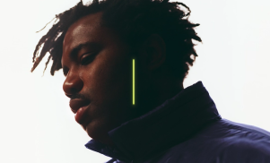Sampha returns with new single 'Timmy's Prayer'