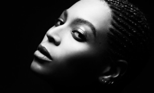 Beyoncé and Pearl Jam to release Bob Marley cover