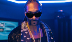 "Snoop Dogg slams Roots and 12 Years A Slave: ""They're just going to keep beating that shit into our heads"""