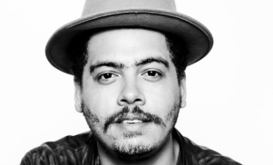 Seth Troxler is climbing Mount Kilimanjaro to raise money for Cure Brain Cancer