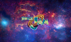 Space Jam 2 in the works with LeBron James, Fast & Furious director Justin Lin