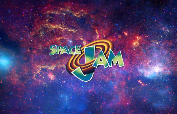 Space Jam 2 In The Works With Fast Amp Furious 6 Director