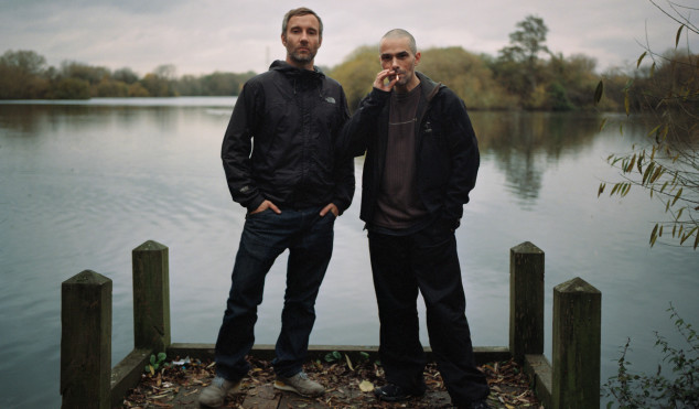 Autechre bury the post-club poseurs in the digital dirt with disorienting new album elseq 1-5