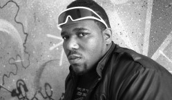Afrika Bambaataa removed as leader of Universal Zulu Nation