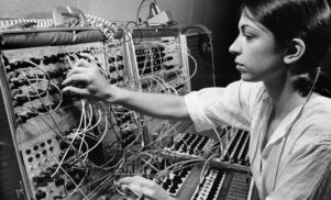 The month's best reissues: Suzanne Ciani, the beginning of hip-hop and Algerian exotica