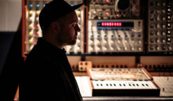 DJ Shadow on Endtroducing's legacy and embracing the beat scene he helped create