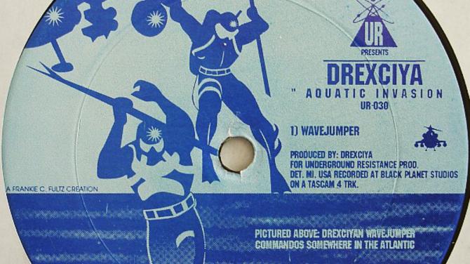 drexciya-aquatic-invasion-270516
