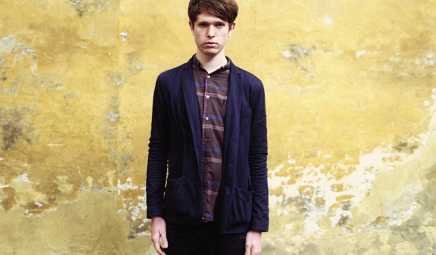 James Blake's 10 best deep cuts and rarities