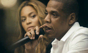 Jay Z raps about Lemonade and Prince's death on Fat Joe remix, 'All The Way Up'