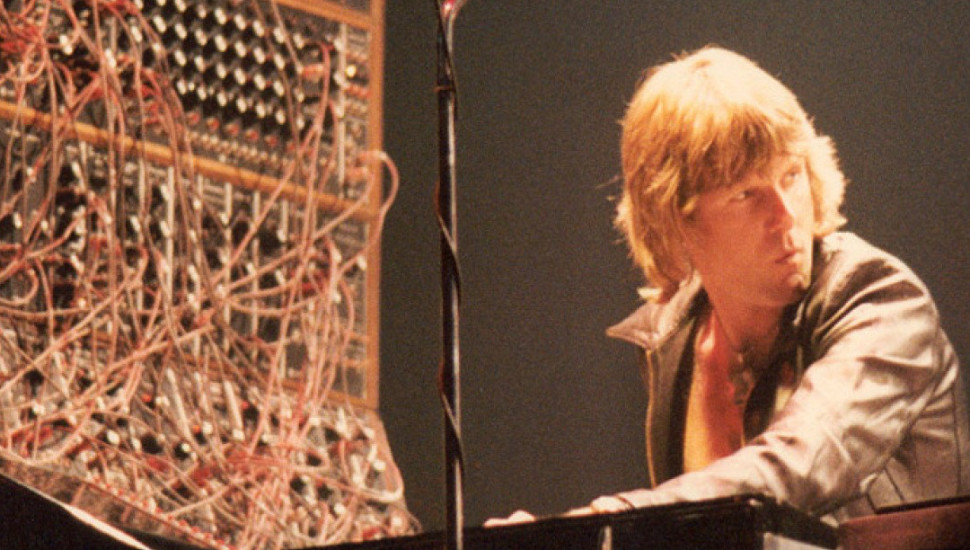 The 14 synthesizers that shaped modern music