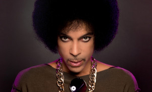 Prince's family confirm plans for public memorial service