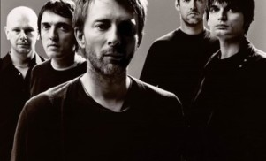 """Nigel Godrich on making Radiohead's A Moon Shaped Pool: """"A very intense experience for me"""""""