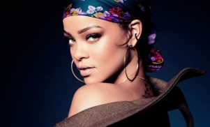 Rihanna sets up global college scholarship fund