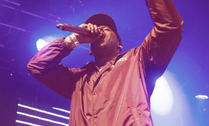 """Skepta confirms Drake's Boy Better Know deal is """"separate to existing contracts"""""""