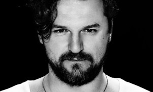 Solomun assembles huge line-up for Diynamic Festival 2016