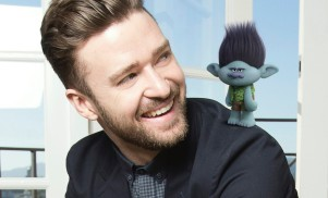 Singles Club: Justin Timberlake's bubblegum catastrophe and James Blake breaks his silence