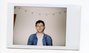 Kaytranada collaborator River Tiber drops his homely video for 'West'