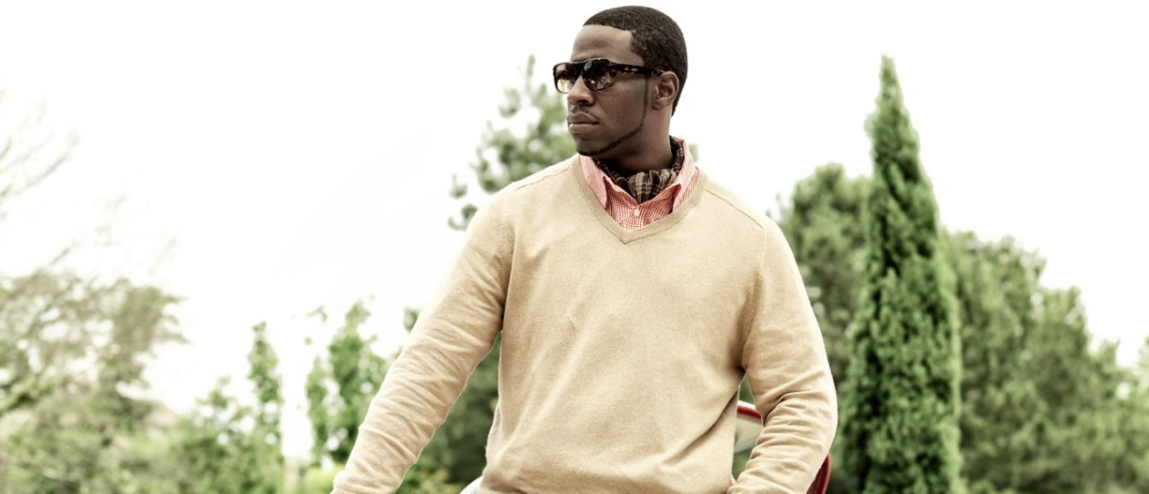 Rap round-up - Young Dro