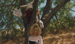 "Watch TDE newcomer Lance Skiiiwalker's ""Could It Be"" video co-directed by Kendrick Lamar"