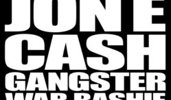 Black Ops producer Jon E Cash drops EP of vintage grime instrumentals