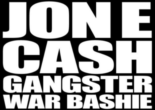JonECash2