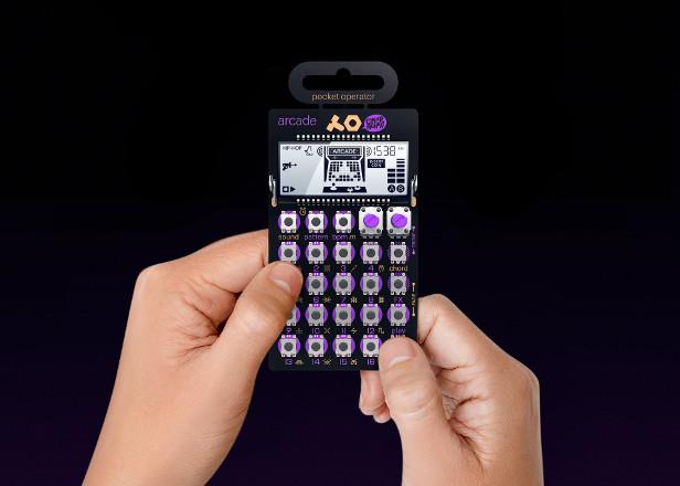 teenage-engineering-pocket-operator-arcade