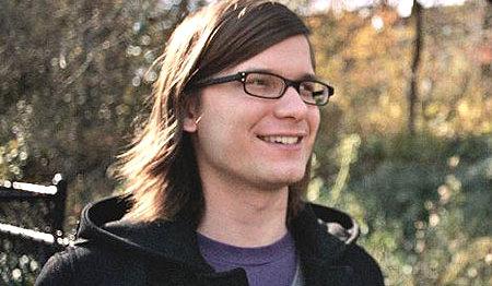 Tim Sweeney to play all night at Warm - FACT Magazine: Music