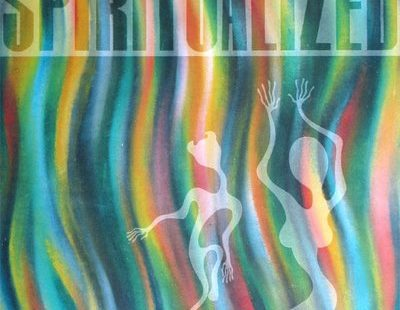 The Essential… Spiritualized