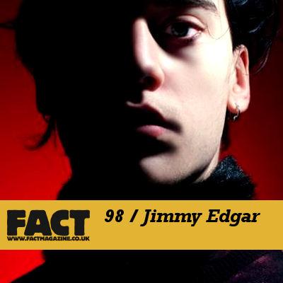 factmix-98-jimmy-edgar