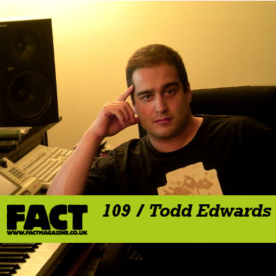 factmix109-todd-edwards